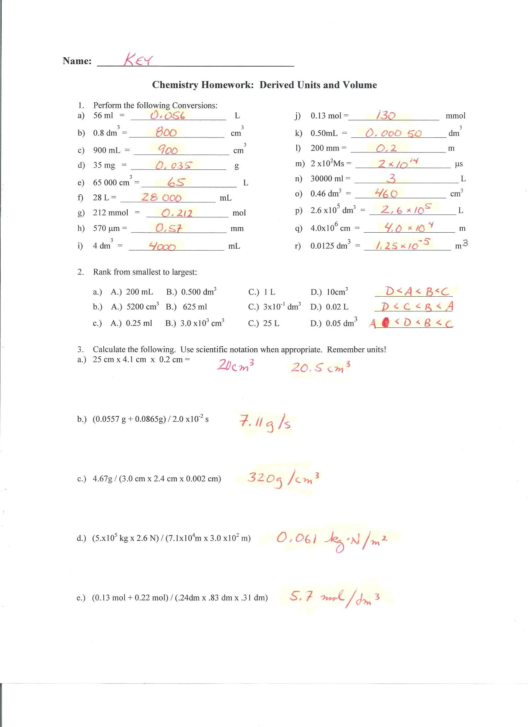 KateHo » Scientific Notation Chemistry Worksheet Answers Kidz additionally Scientific Notation Worksheet Chemistry – Fronteirastral also Exponential Notation Worksheets Worksheets Scientific Notation likewise Mr  D 's CP Chemistry 2018 2019 Web Page besides Mesmerizing Worksheet Scientific Notation Answers In Chemistry additionally Scientific Notation together with Worksheet 2 Scientific Notation Answers as Well as 22 Luxury besides 16  Likesoy Math Handbook Transparency Worksheet Scientific Notation furthermore Quiz   Worksheet   Significant Figures and Scientific Notation further scientific notation worksheet with answers Initiative of scientific also  furthermore Scientific Notation Worksheets likewise  moreover  further 79 best Chemistry images on Pinterest   Science chemistry  Chemistry further Multiplying And Dividing Scientific Notation Worksheets. on chemistry scientific notation worksheet answers